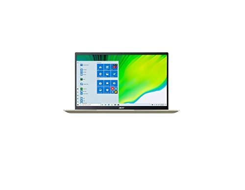 PC portable 14 pouces pas cher