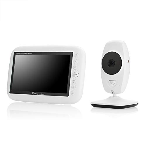Check Out This DBM-TOR 1080P FHD WiFi IP Camera Wireless Home Security Surveillance Ir Night Vision ...