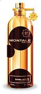 Dark Aoud by Montale 100ml Eau de Parfum