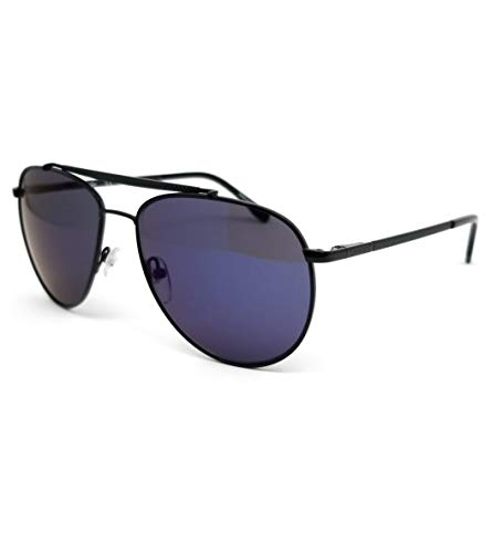 Lacoste L177S Black One Size