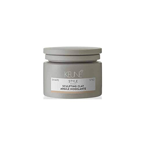Keune Style Sculpting Clay N°82 12,5 ml