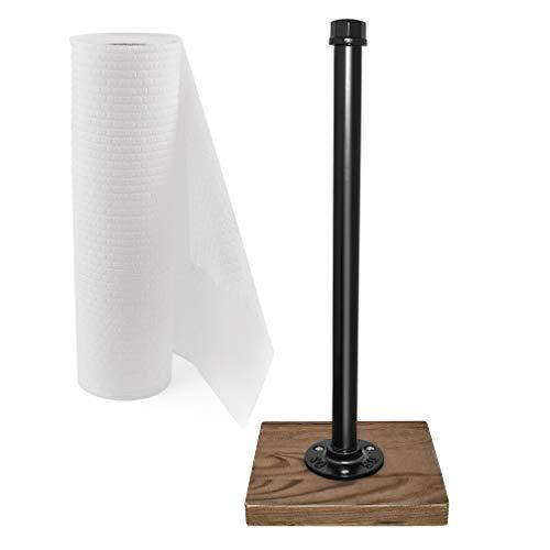 Top 10 best selling list for diy countertop toilet paper holder