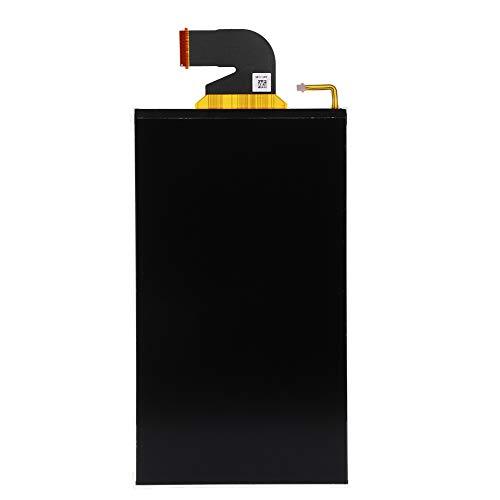 Garsent Écran de Remplacement pour Outil de réparation de commutateur Nintendo Écran LCD Affichage Écran de Jeu vidéo pour commutateur Nintendo
