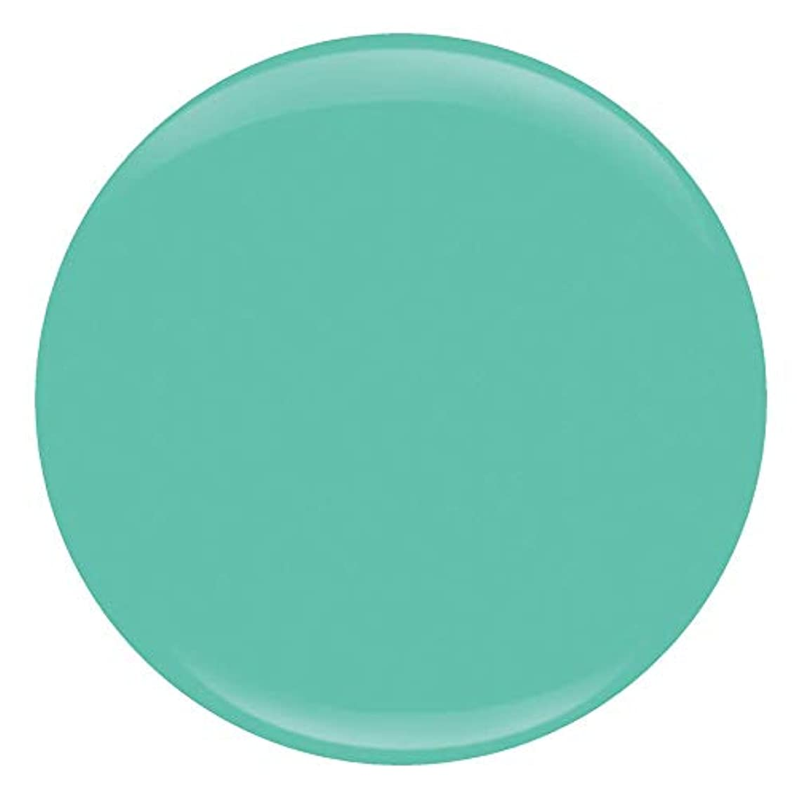コンサルタント拘束全能Entity One Color Couture Gel Polish - C-Note Green - 0.5oz / 15ml