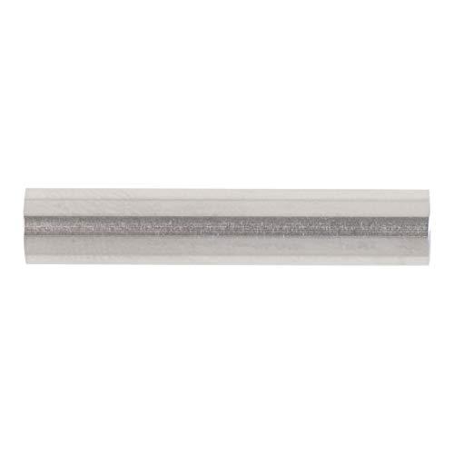 KOSTAL LKS KS Tools 150.1247 H/ülse /Ø 1,5 mm