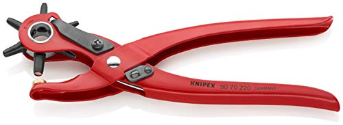 Knipex 220