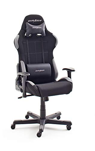 Robas Lund OH/FD01/NG DX Racer 5 Gaming Stuhl/ Büro-/...