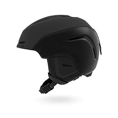 Giro Avera Womens Snow Helmet