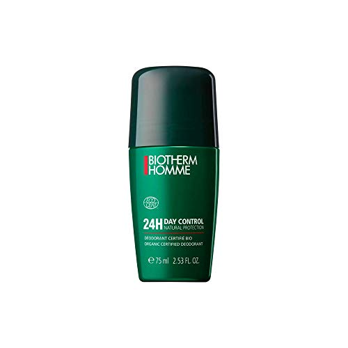 Biotherm Day Control Natural Roll On - 75 gr