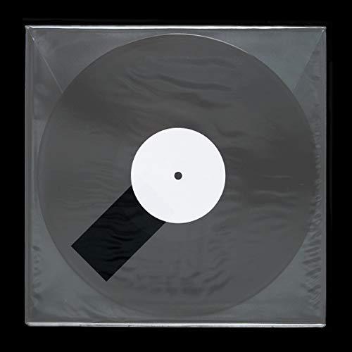 I Don'T Know [Vinyl Maxi-Single]