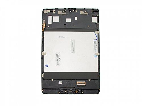 ASUS ZenPad 3S 10 (Z500M) original Touch-Bildschirmeinheit 9,7 Zoll (QXGA 1536x2048) schwarz