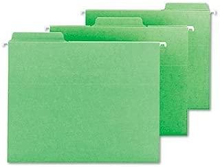 4/pro Pack 3 SMEAD zum Aufh/ängen Tasche mit vollst/ändiger H/öhe Zwickel Letter-Format verschiedene Farben 64291 1//5,1/cm Expansion