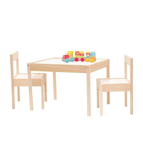 La Mejor Lista de Muebles para niños pequeños Top 10. 7