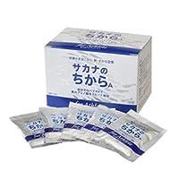 サカナのちからA for アスリート分包タイプ (1包10錠×30包)