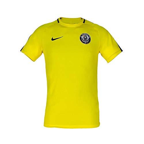 maglia venezia VENEZIA FC VEN46