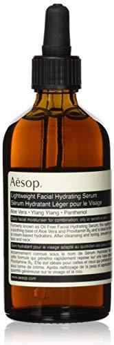 Aesop Oil Free Facial Hydrating Serum, 100 ml