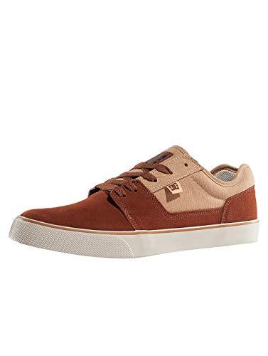DC Shoes Tonik M Shoe, Zapatillas para Hombre