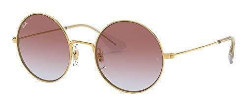 Ray-Ban RB3592 JA-JO Sunglasses For Women