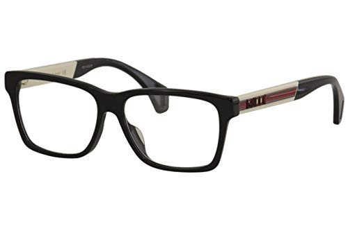 gucci glasses frames for men - 8