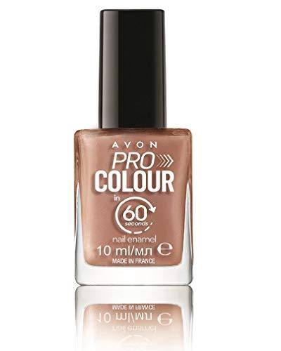 Avon True Color Pro 60 Sekunden Nagellack