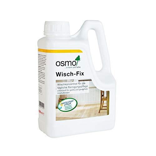 OSMO Wisch - Fix Reinigungs- und Pflegekonzentrat 1L [Badartikel]