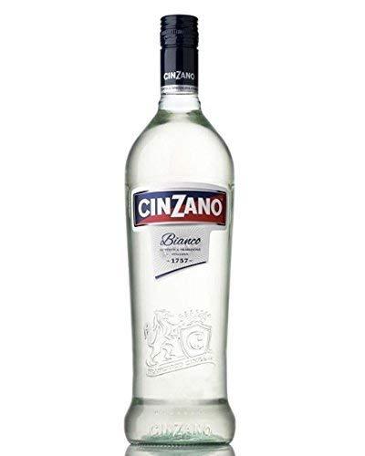 チンザノ ビアンコ ベルモット 1000ml