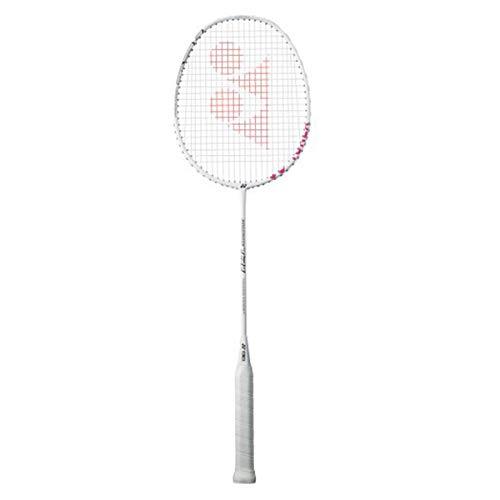 YONEX Isometric TR1 Badmintonschlager
