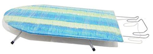 Burro para Planchar de Mesa (colores aleatorios)