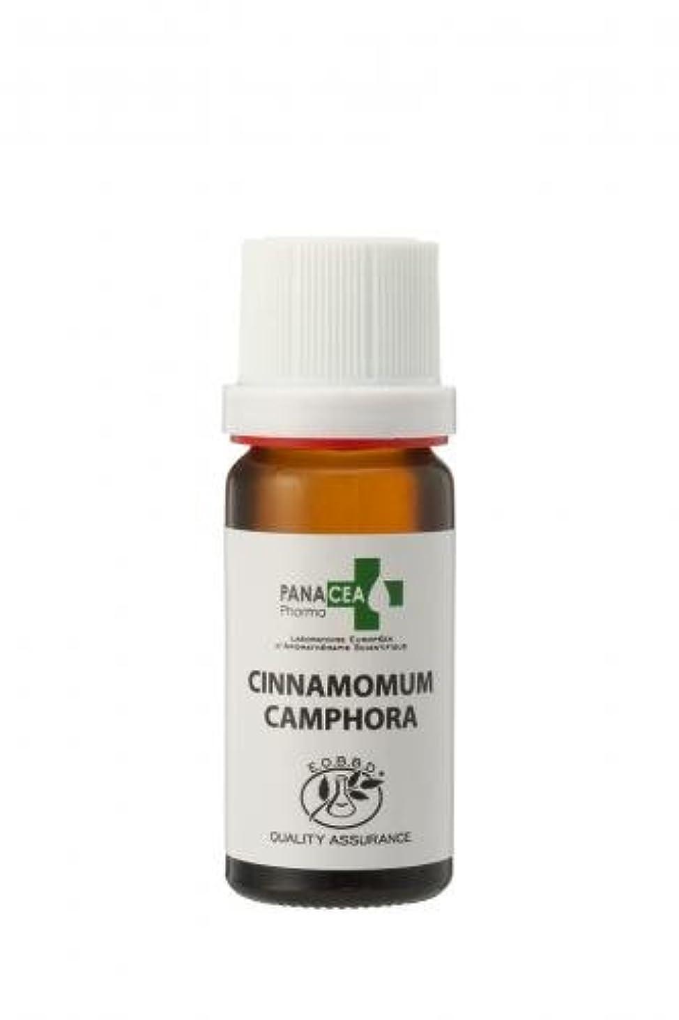活気づける別に首相ラヴィンサラ (Cinnamomum camphora) 10ml エッセンシャルオイル PANACEA PHARMA パナセア ファルマ