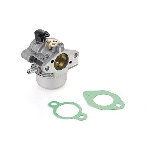 Replacement Carburetor parts for Kohler Nos. 12-853-57-S, 12-853-82-S & 12-853-139S