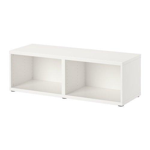 ZigZag Trading Ltd IKEA BESTA–Marco Blanco