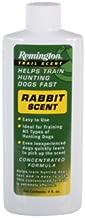 Remington Dog Training Scent, 4 ounce