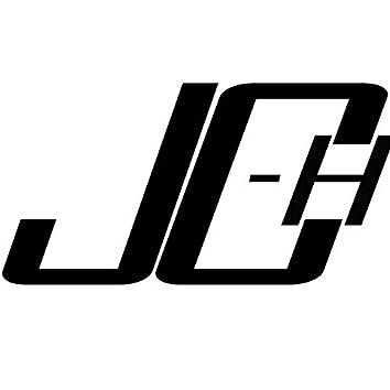 Hight: Mix Jcell Huancayo