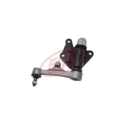Lenkzwischenhebel 555 SI-3635