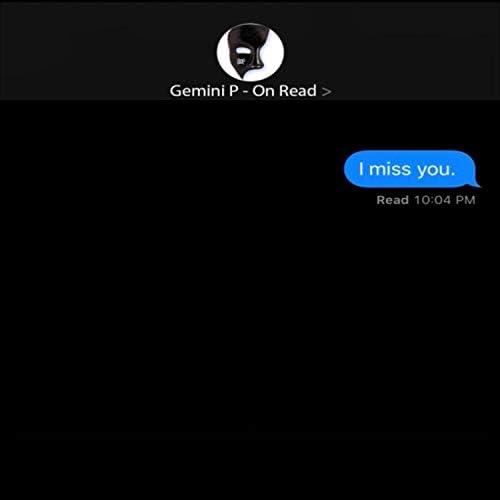 Gemini P