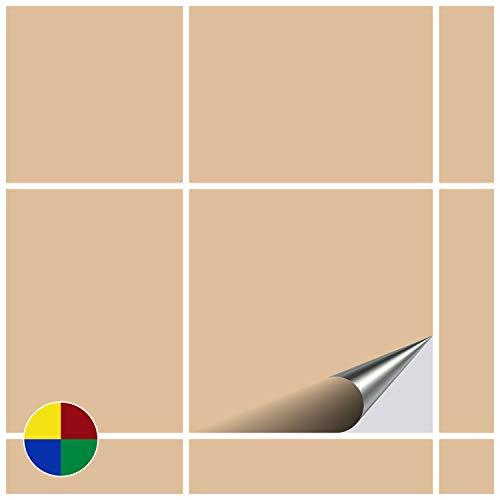 FoLIESEN 2020150-56G adesivo per piastrelle