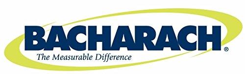 Bacharach 3015-8004 H-10 Pro Refrigerant Leak Detectors