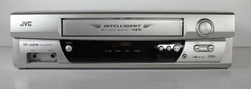 JVC Mini Digital Video Cassette MDV60ME6HT 6pk