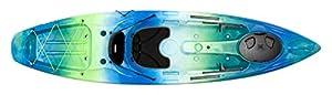 Perception Pescador 10 | Sit on Top Fishing Kayak