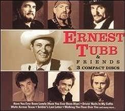 Ernest Tubb & Friends