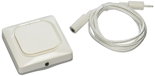 Lyric Wi-Fi Water Leak & Freeze Detector