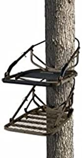 Best field and stream climbing tree stand Reviews