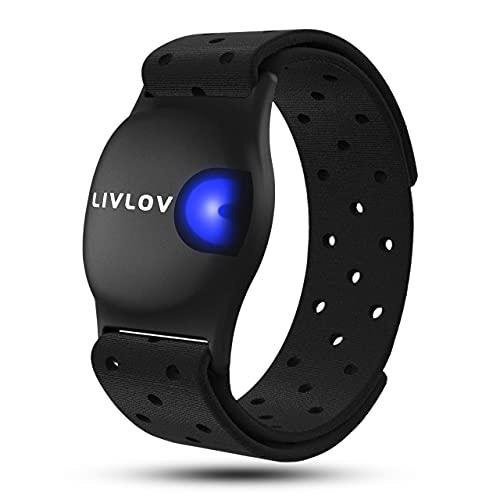 LIVLOV V9...