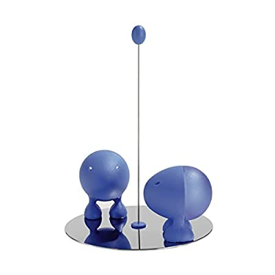 Alessi Lilliput???Blue by Alessi