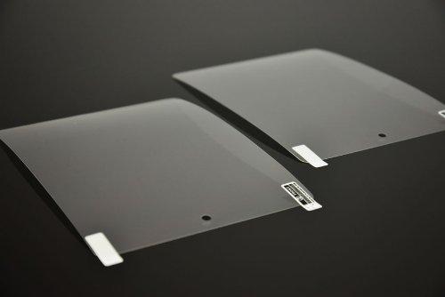 2x Screen Protector para Acer Iconia A1-810 7.9 Protección Película Tablet A1-811...