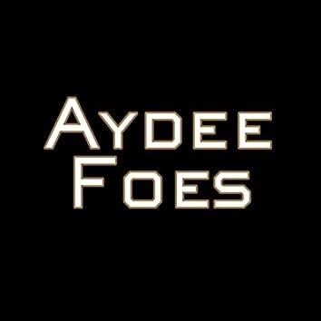 Aydee Foes