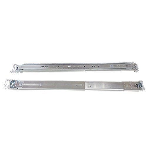 QNAP Systems Mounting Rail Kit for Network Storage System RAIL-B02