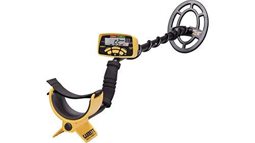 Garrett - ACE 300i Detector de metales