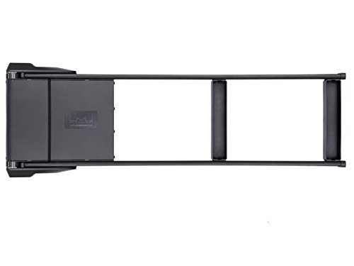 Multibrackets M - Soporte de pared para televisores de hasta 52