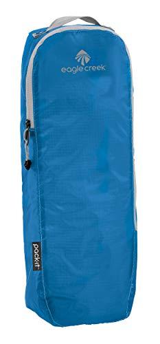 Eagle Creek Pack-it Specter Tragetasche für Socken, 33cm, 2.5Liter, Blau Brilliante
